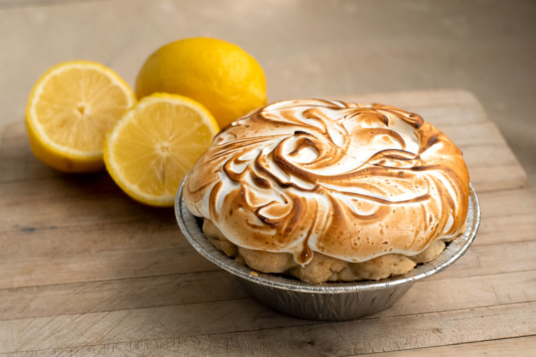 Cutie-Lemon-Meringue-Pie