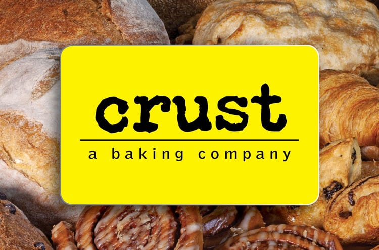 CRUST-a-baking-company-Fenton-MI_gift card for local