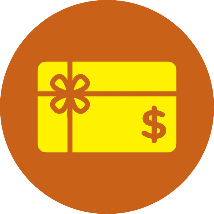 CRUST_Gift-Cards-Icon