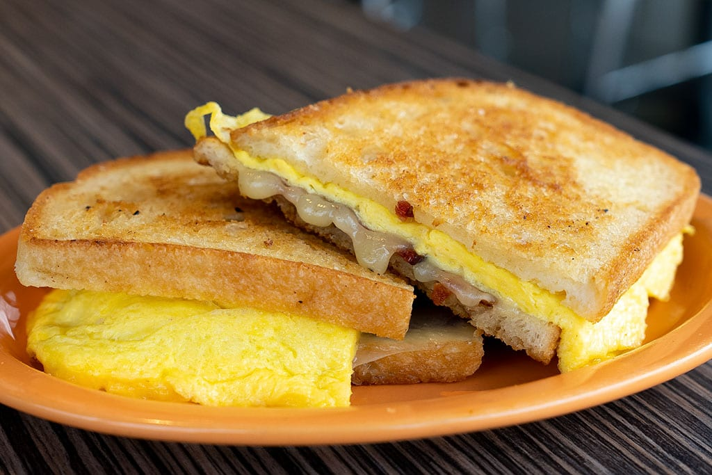 breakfast_Egg-Sandwich