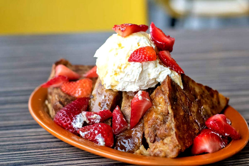 Bread-Pudding-French-Toast-2-CRUST-Fenton_MI